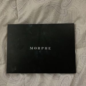 Morphs Artistry Pallet